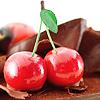 alexdraven: (Cherries)