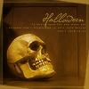 alexdraven: (Halloween)