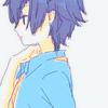 fortuneprince: (Naoto | I wonder...)