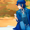 fortuneprince: (Naoto | Tell me what you think)