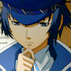 fortuneprince: (Naoto | So very suspicious)