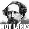 endcredits: lol dickens (Default)