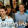smallgayjew: (history boys)