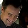 sp23: (SGA Rodney Smiles)