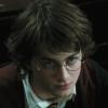 hpstrangelove: (HP Dada class, HPDadaClass)