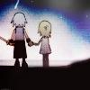 madeinoblivion: (Namine- Promise)