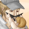 puppetfetishist: (oh dag im a father)