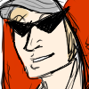 puppetfetishist: (got mah orange hoodie yeaah)