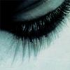 pellucid: (Eye)