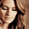 whiteink: (Castle - Beckett grin)
