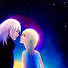 queensland: (kissing)
