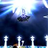 queensland: (key of destiny)