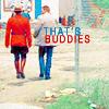 phineasjones: (buddies)