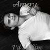 foreverphoenix: (Amery-I'd do him)
