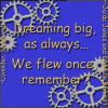 foreverphoenix: (dreaming big)