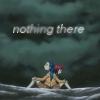 breatheinthefog: (all we ever do is sulk)