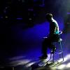 pfyre: jb spotlight (john barrowman)