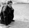 visionshadows: (kneeling jack)