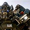 heavyweaponsbot: (Right will win)