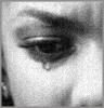 visionshadows: (martha tears)