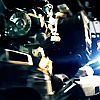 heavyweaponsbot: (Sideglance FTW)
