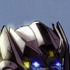 heavyweaponsbot: (Ceiling Ironhide has you in his sights)