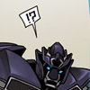 heavyweaponsbot: (But why is the energon gone? :<)