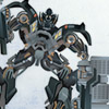 heavyweaponsbot: (You want a piece of me?)