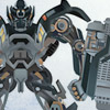 heavyweaponsbot: (brb rebooting I saw Ratchet's hips)