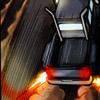 heavyweaponsbot: (Golf kart of death!)