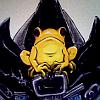 heavyweaponsbot: (gdit C4)
