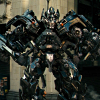 heavyweaponsbot: (Built like a brick house.)