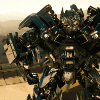 heavyweaponsbot: (Ratchet the camera is over here)