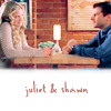 visionshadows: (juliet and shawn - mfeo)