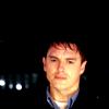 visionshadows: (Jack in the rain)