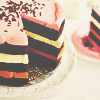 mincamo: (cake master)
