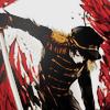 nihongoing: (hetalia - red phoenix)