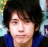 dannii: (Nino)
