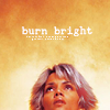 not_oreo: (Look up (cap Burn bright) (movie 3))