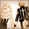 brightdreamer: (lavi/allen - holding hands)