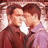 brightdreamer: (jack/ianto - sultry)