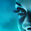 brightdreamer: (tron - siren eye)