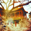 luoyang: beyond the yellow river (beyond the huang he)