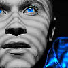 brightdreamer: (tron - sam blue eye)