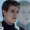 brightdreamer: (tron - sam emotional)