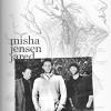 sim_chaotic: (Misha + Jensen + Jared = <3)