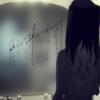 awakenings: (ℵ crawl back inside)