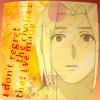 asato_muraki: (no regrets)