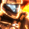 daisy023: (ODST - Stare)