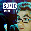 mirnell: (Sonic is better)